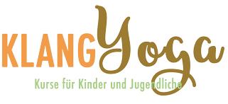 Klangyoga für Kinder und Jugendliche